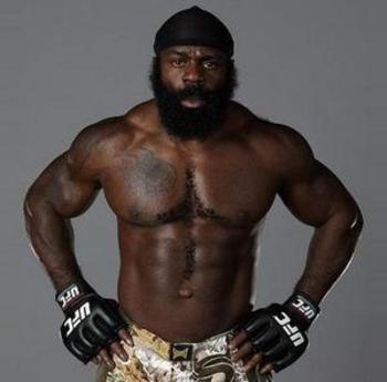 1215899-kimbo_slice_ultimate_fighter_large_original_display_image