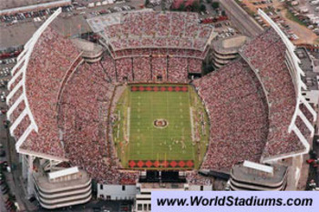 Columbia_williams_brice1_display_image