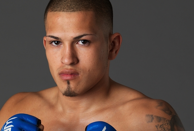 Pettis-photo-1_original_crop_650x440