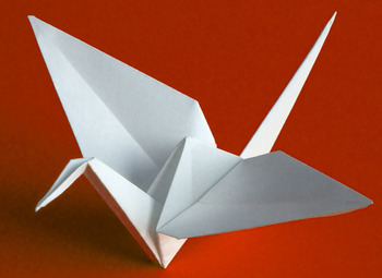 Origami_original_display_image