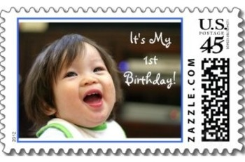 Mustve_been_funny_its_my_1st_birthday_postage-p172024223331090927anr9r_325_display_image