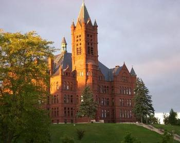 Syracuse-university_display_image