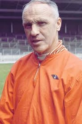 Billshankly_display_image