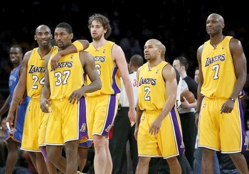 Lakers-2010_display_image