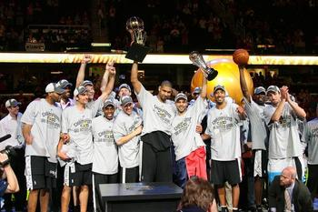 San-antonio-spurs_display_image