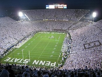 Pennstate2_display_image