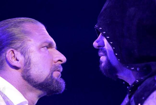 Triple-h-and-undertaker-wwe-raw-february-20-2012_crop_650x440