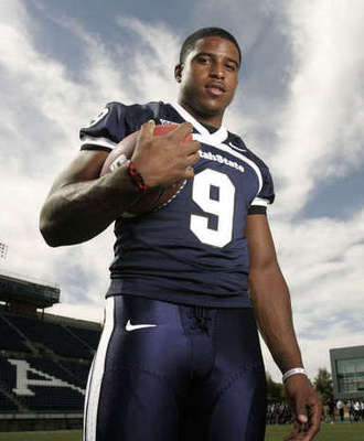 Bobbywagner_display_image