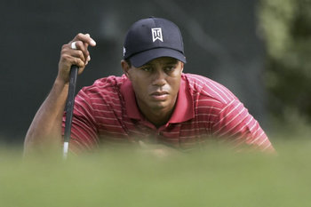 Tigerwoods22_display_image