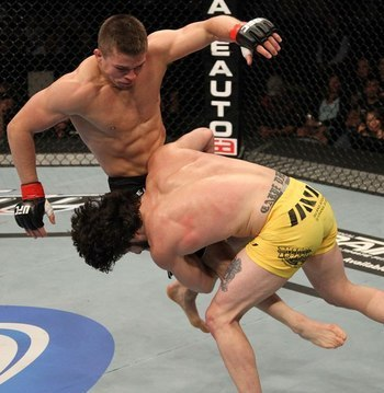Charlie-brenneman-takes-down-rick-story-zuffa_display_image_display_image