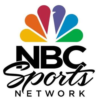 Postexpanded-nbc-sports-network-logo_display_image