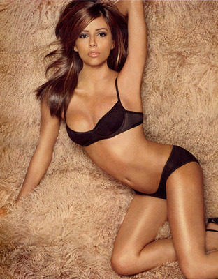 Eva-longoria_display_image_display_image_display_image