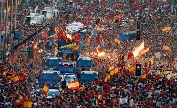 Spainwccelebration_display_image