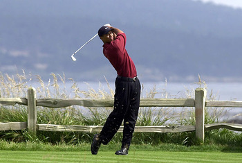 Tiger-woods-2000-us-open_display_image