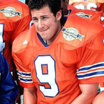 Waterboy200200_display_image