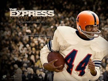 Express_wallpaper_poster_display_image