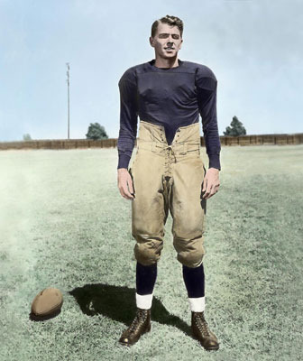 Reagan-football-a-5_400_display_image