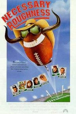 220px-necessary_roughness_poster_display_image