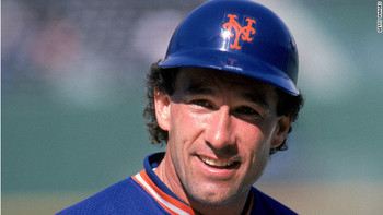 120120030453-gary-carter-story-top_display_image