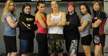 Womenmma_display_image