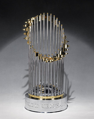World-series-trophy1_display_image