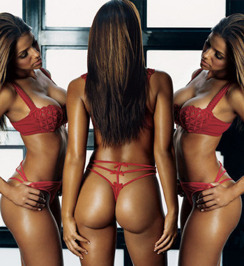 Vida_guerra_51_display_image_display_image_display_image_display_image