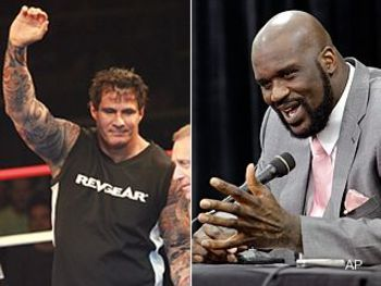 Shaq_challenges_jose_canseco_to_mma_fight_on_twitter_display_image