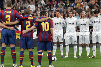 Elclasico_display_image