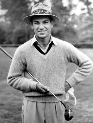 Ben_hogan_display_image