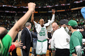 Rayallen_display_image