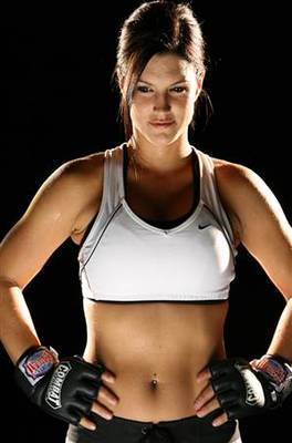 Ginacarano3_display_image