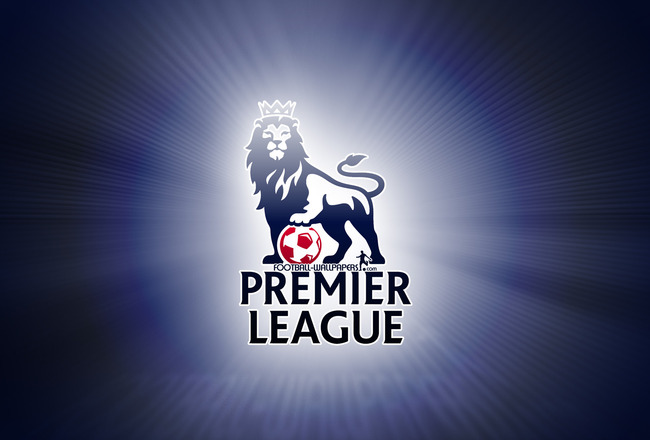 Englishpremierleague-142239_original_crop_650x440