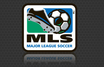 Logo_mls_allstars_splashindex_display_image