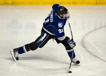 Steven-stamkos-shot_display_image