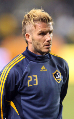David-beckham-11139-3_display_image
