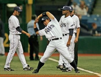 Tampa_bay_rays_funny_display_image