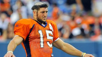 Nfl_u_tebow_b1_576_display_image