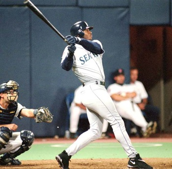 Ken-griffey-jr_display_image