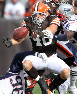 Hillis-fumble-patriots-jkjpg-f789c85031551229_display_image