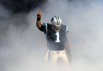 Cam-newton_display_image