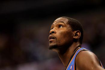 Kevin-durant-confused_display_image