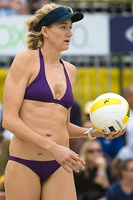 Kerri_walsh_2007_display_image