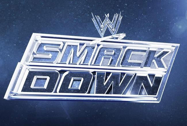 Smackdown_original_crop_650x440