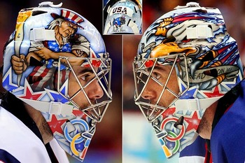 Usa-ryan-miller-goalie-mask_display_image