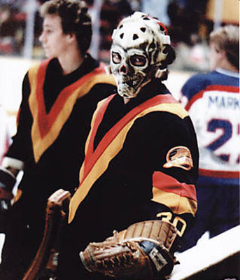 Canucks-goaltender-gary-bromley_display_image