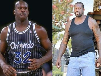 Shaq-in-his-black-undershirt-days_display_image
