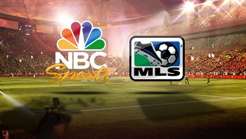 Nbcsports_display_image