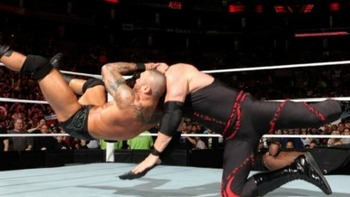 Randyortonkane_display_image