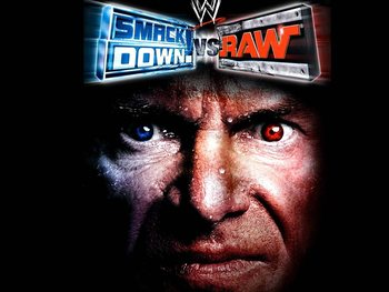 Smackdown-vs-raw-1_display_image