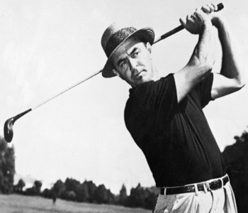 Sam-snead-9487763-1-402_display_image